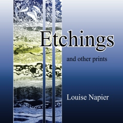 Etchings and Other Prints