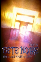 Bete Noire Issue #6