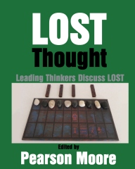 LOST Thought