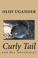 Curly Tail and His Adventures