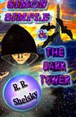 Simon Simple & The Dark Tower