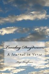 Tuesday Daydreams
