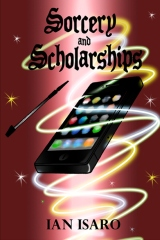 Sorcery and Scholarships
