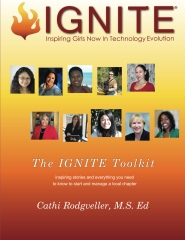 IGNITE Toolkit