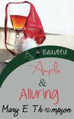 Ample & Alluring