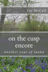 on the cusp encore