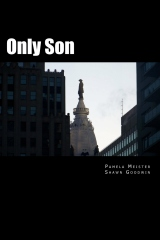 Only Son