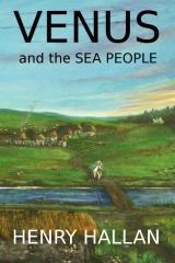Venus and the Sea People