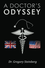 A Doctor's Odyssey