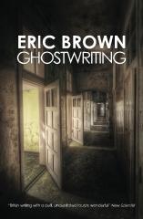 Ghostwriting