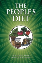The People's Diet, 2nd Version