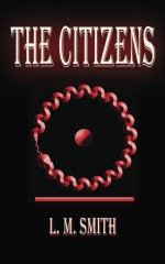 The Citizens