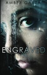 Engraved