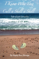 I Know Why They Call a Shell a Shell