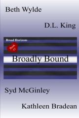 Broadly Bound