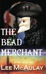 The Bead Merchant