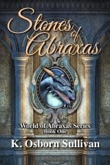 Stones of Abraxas