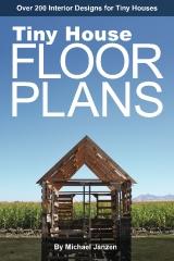 Tiny House Floor Plans