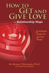 How to Get and Give Love