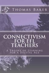 Connectivism for EFL Teachers