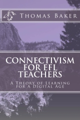Connectivism for EFL Teachers