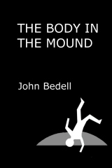 The Body in the Mound