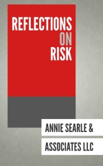 Reflections on Risk