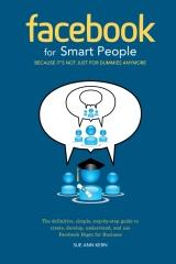 Facebook for Smart People