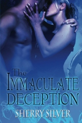 The Immaculate Deception
