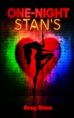 One-Night Stan's