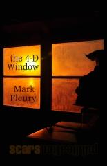the 4-D Window