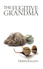 The Fugitive Grandma