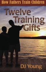 Twelve Training Gifts
