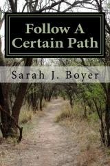 Follow A Certain Path