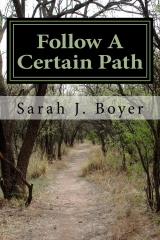 Follow A Certain Path