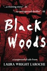 Black Woods