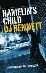 Hamelin's Child
