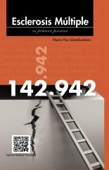 142.942 Esclerosis múltiple en primera persona