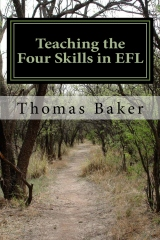 Teaching the Four Skills in EFL