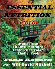 Essential Nutrition in Color