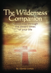 The Wilderness Companion