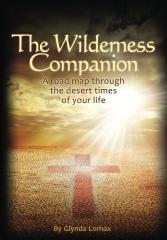 The Wilderness Companion