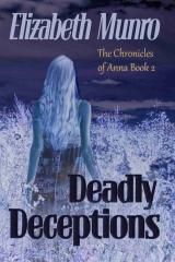 Deadly Deceptions