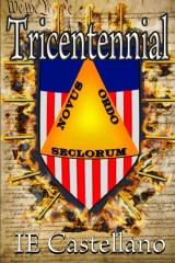Tricentennial
