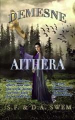 Aithera