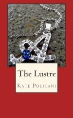 The Lustre