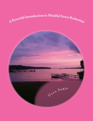 A Powerful Introduction to Mindful Stress Reduction
