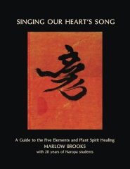 Singing Our Heart's Song