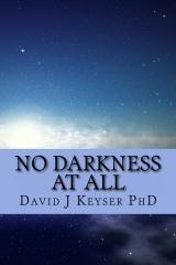 No Darkness At All