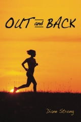 Out and Back